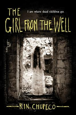 Image for Girl From The Well, The