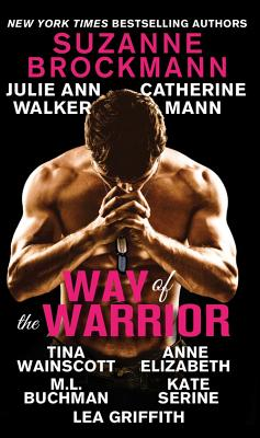 Image for WAY OF THE WARRIOR