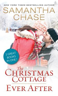 Image for The Christmas Cottage / Ever After
