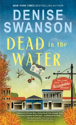 Image for Dead in the Water (Welcome Back to Scumble River)
