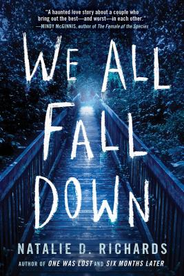 Image for We All Fall Down