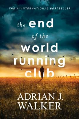 Image for The End of the World Running Club