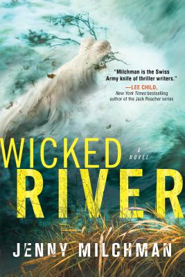 Image for Wicked River: A Novel