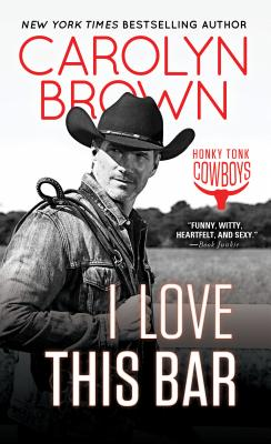Image for I Love This Bar (Honky Tonk Cowboys)