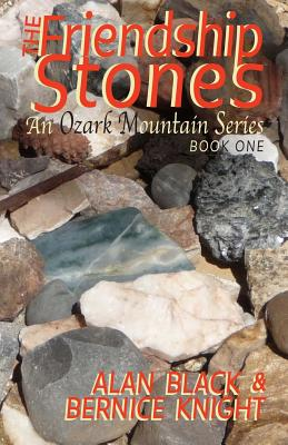 Image for The Friendship Stones (An Ozark Mountain Series)