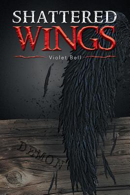 Image for Shattered Wings