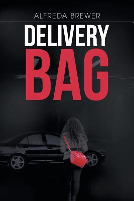 Image for Delivery Bag