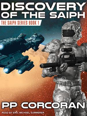 Image for Discovery of the Saiph