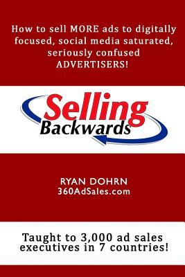 Selling Backwards, Dohrn, Ryan