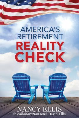Image for America's Retirement Reality Check