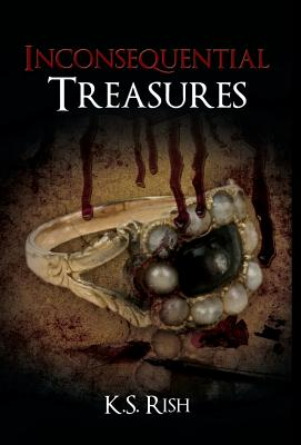 Image for Inconsequential Treasures