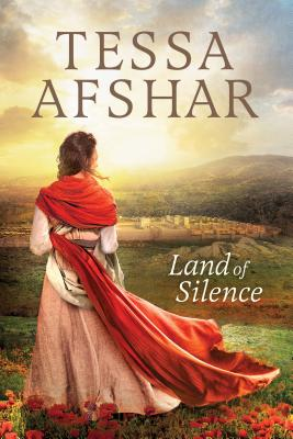 Image for Land of Silence