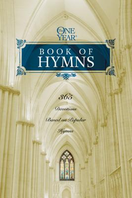 Image for The One Year Book of Hymns