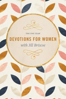 Image for The One Year Devotions for Women with Jill Briscoe
