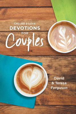 Image for Called 2 Love Devotions for Couples