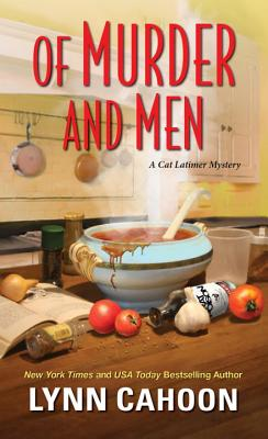 Image for Of Murder and Men
