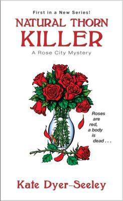 Image for Nathural Thorn Killer