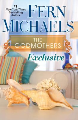 Image for Exclusive (The Godmothers)