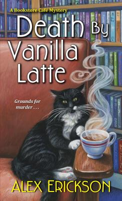 Image for Death by Vanilla Latte