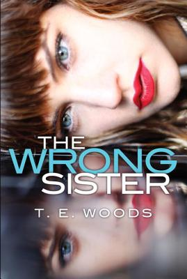 Image for The Wrong Sister