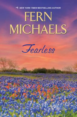 Image for Fearless: A Bestselling Saga of Empowerment and Family Drama