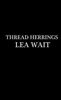 Image for Thread Herrings
