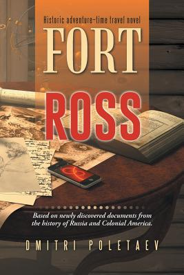 Image for FORT ROSS