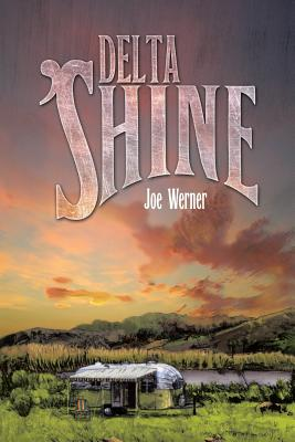 Image for Delta 'Shine