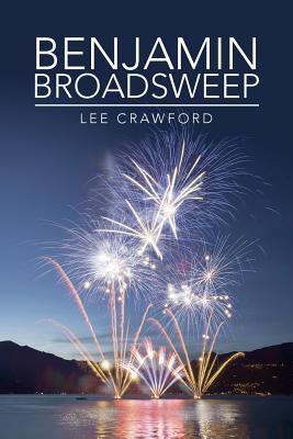 Benjamin Broadsweep, Lee Crawford