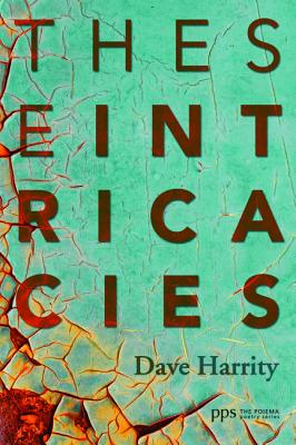 These Intricacies, Harrity, Dave