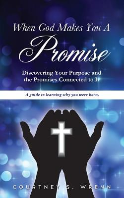 Image for When God Makes You A Promise