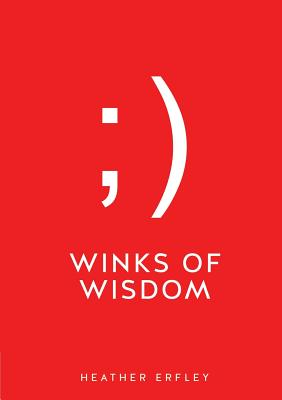 Image for Winks of Wisdom