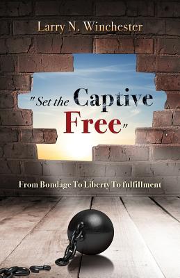 "Image for ""Set the Captive Free"""