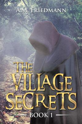 Image for The Village Secrets: Book 1