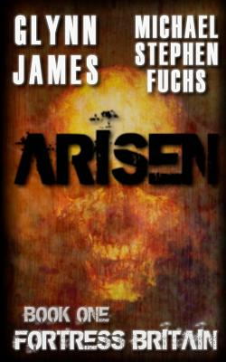 Image for Arisen, Book One - Fortress Britain