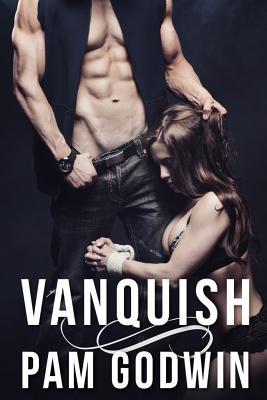 Image for Vanquish (Deliver)