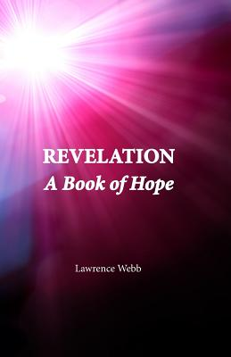 Image for REVELATION  A Book of Hope