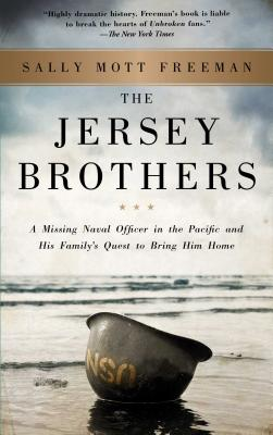 Jersey Brothers, The