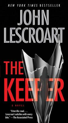 Image for The Keeper: A Novel