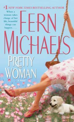 Pretty Woman: A Novel, Michaels, Fern