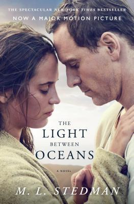 The Light Between Oceans: A Novel, M.L. Stedman