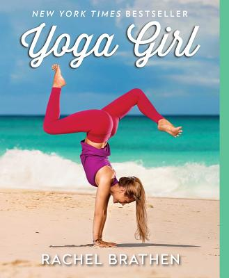 Image for Yoga Girl