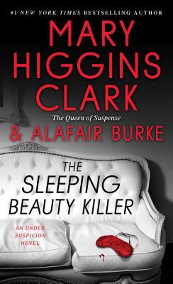Image for Sleeping Beauty Killer