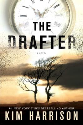 Image for The Drafter