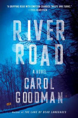 Image for River Road: A Novel