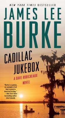 Image for Cadillac Juxebox