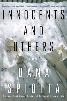 Image for Innocents and Others: A Novel   **SIGNED & DATED, 1st Edition /1st Printing + Photo**