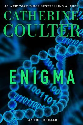Image for Enigma