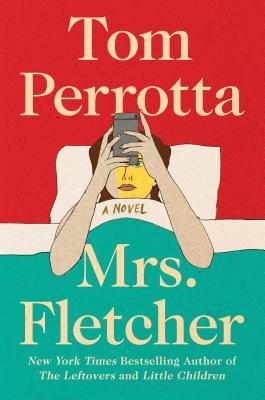Image for Mrs. Fletcher: A Novel