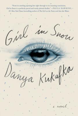 Image for Girl in Snow: A Novel